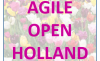 Agile Open Holland